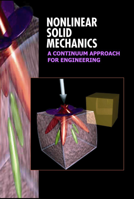 Cover-Gerhard-Holzapfel-Nonliniear-solid-mechanics